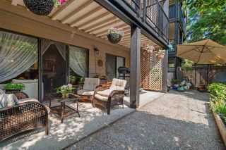 """Photo 4: 106 101 E 29TH Street in North Vancouver: Upper Lonsdale Condo for sale in """"COVENTRY HOUSE"""" : MLS®# R2376247"""