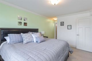 """Photo 17: 21145 80 Avenue in Langley: Willoughby Heights Condo for sale in """"YORKVILLE"""" : MLS®# R2584519"""