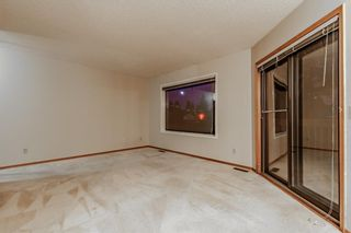 Photo 12: 10 Sandarac Circle NW in Calgary: Sandstone Valley Row/Townhouse for sale : MLS®# A1145487
