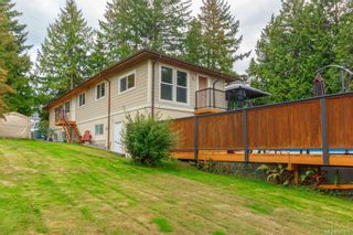 Photo 34: 1814 Jeffree Rd in Central Saanich: CS Saanichton House for sale : MLS®# 797477