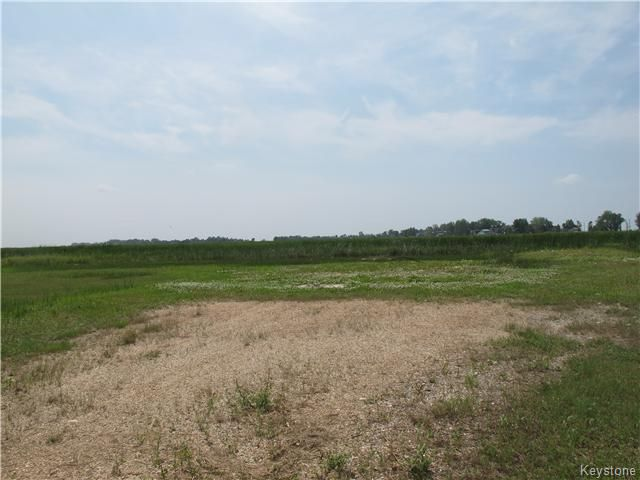 Photo 4: Photos:  in St Laurent: Manitoba Other Residential for sale : MLS®# 1611696