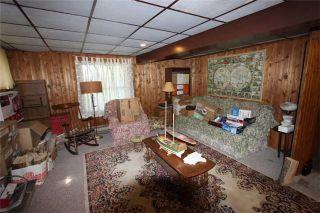 Photo 8: 1389 Portage Road in Kawartha Lakes: Kirkfield House (2-Storey) for sale : MLS®# X3491821
