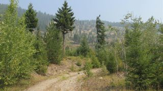 Photo 2: 80 Acres Creighton Valley Road, in Lumby: Vacant Land for sale : MLS®# 10239894