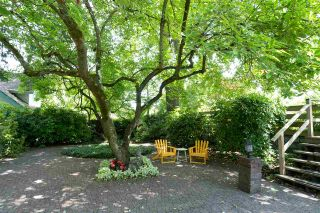 Photo 2: 2351 W 37TH Avenue in Vancouver: Quilchena House for sale (Vancouver West)  : MLS®# R2475368