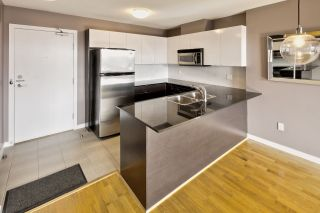 Photo 3: 905 4178 DAWSON Street in Burnaby: Brentwood Park Condo for sale (Burnaby North)  : MLS®# R2013019