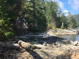 Photo 5: 6795 MAPLE Road in Egmont: Pender Harbour Egmont Land for sale (Sunshine Coast)  : MLS®# R2548075