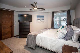 Photo 13: 308 120 Phelps Way in Saskatoon: Rosewood Residential for sale : MLS®# SK849338