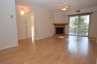 Photo 4: 203 765 Kimberly Avenue in Winnipeg: East Kildonan Condominium for sale (3E)  : MLS®# 202122887