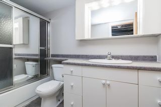 Photo 20: 516 Bannatyne Avenue in Winnipeg: Central Residential for sale (9A)  : MLS®# 202105318