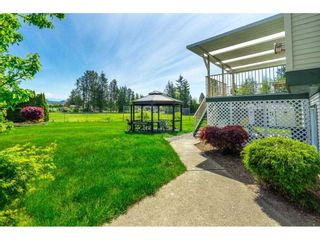 Photo 25: 7808 TAVERNIER Terrace in Mission: Mission BC House for sale : MLS®# R2580500