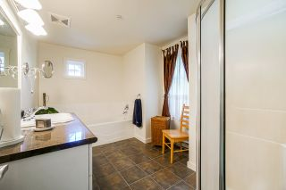 Photo 14: 138 STONEGATE Drive: Furry Creek House for sale (West Vancouver)  : MLS®# R2564446
