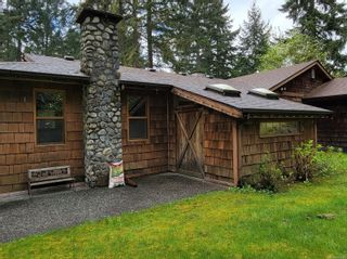 Photo 42: 1390 Spruston Rd in : Na Extension House for sale (Nanaimo)  : MLS®# 873997