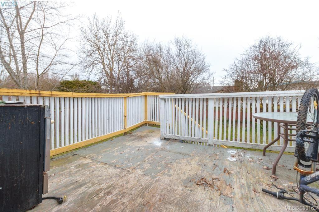 Photo 18: Photos: 2140 Skylark Lane in SIDNEY: Si Sidney North-West House for sale (Sidney)  : MLS®# 784240