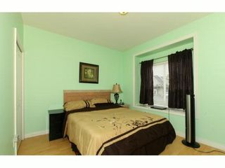 Photo 6: 3028 KNIGHT Street in Vancouver: Grandview VE 1/2 Duplex for sale (Vancouver East)  : MLS®# V1009677