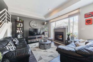 Photo 12: 115 10728 82 Avenue in Edmonton: Zone 15 Condo for sale : MLS®# E4251051