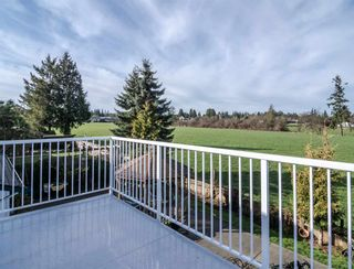 Photo 16: 12449 MEADOW BROOK Place in Maple Ridge: Northwest Maple Ridge House for sale : MLS®# R2547161