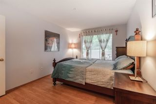 """Photo 22: 206 1009 HOWAY Street in New Westminster: Uptown NW Condo for sale in """"HUNTINGTON WEST"""" : MLS®# R2622997"""