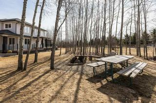 Photo 44: 90 47411 Rge Rd 14: Rural Leduc County House for sale : MLS®# E4237733