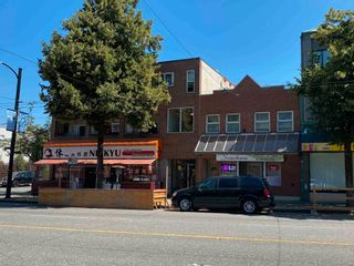 Photo 4: 3302-3310 MAIN Street in Vancouver: Main Retail for sale (Vancouver East)  : MLS®# C8039567