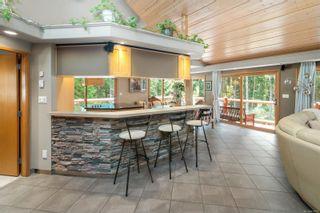 Photo 21: 652 Southwood Dr in Highlands: Hi Western Highlands House for sale : MLS®# 879800