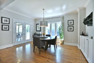 Photo 19: 848 Goodwin Road in Mississauga: Freehold for sale : MLS®# W3213154