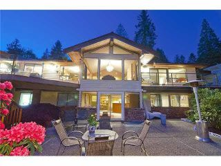 Photo 3: 1315 OTTAWA Avenue in West Vancouver: Ambleside House for sale : MLS®# R2579499