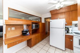 Photo 13: 13323 Delwood Road in Edmonton: Zone 02 House for sale : MLS®# E4247679