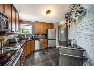 """Photo 10: 1 98 BEGIN Street in Coquitlam: Maillardville Townhouse for sale in """"Le Parc"""" : MLS®# R2285270"""