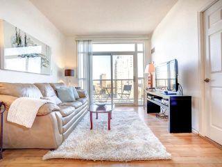 Photo 20: Ph01 3650 Kingston Road in Toronto: Scarborough Village Condo for sale (Toronto E08)  : MLS®# E3655282