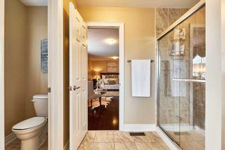 Photo 28: 297 W Williamson Drive in Ajax: Northwest Ajax House (2-Storey) for sale : MLS®# E5287343