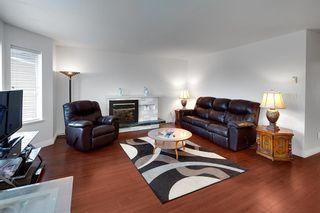 Photo 5: 71 20554 118TH AVENUE in Maple Ridge: Southwest Maple Ridge Townhouse for sale : MLS®# R2608866