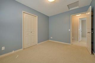 Photo 34: 9266 212 Street in Edmonton: Zone 58 House for sale : MLS®# E4249950