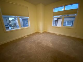 Photo 18: 139 EVANSCREST Gardens NW in Calgary: Evanston Row/Townhouse for sale : MLS®# A1032490