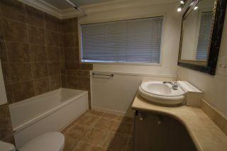 Photo 14: 11044 PARTRIDGE CRESCENT in Surrey: Bolivar Heights House  (North Surrey)  : MLS®# R2232852