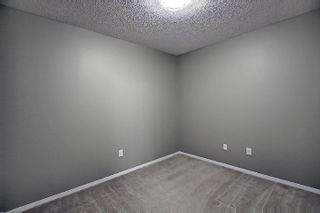 Photo 29: 317 18126 77 Street in Edmonton: Zone 28 Condo for sale : MLS®# E4266130