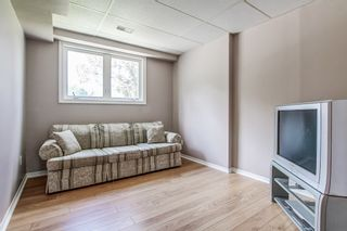 Photo 18: 515 Pinedale Avenue in Burlington: Appleby House (Sidesplit 4) for sale : MLS®# W3845546
