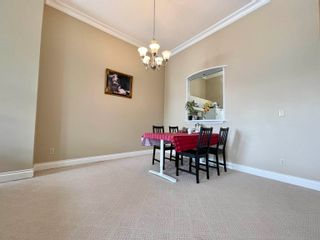 Photo 2: 316 7500 ABERCROMBIE Drive in Richmond: Brighouse South Condo for sale : MLS®# R2617754