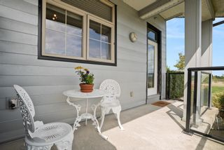 """Photo 6: 109 6233 LONDON Road in Richmond: Steveston South Condo for sale in """"LONDON STATION 1"""" : MLS®# R2611764"""