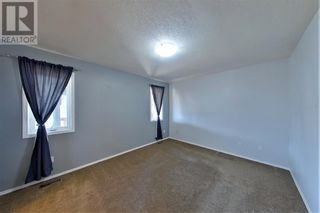 Photo 21: 152 MacKay Crescent in Hinton: House for sale : MLS®# A1108332