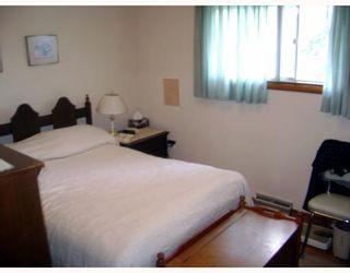 Photo 7: 631 MARTIN Avenue East in WINNIPEG: East Kildonan Residential for sale (North East Winnipeg)  : MLS®# 2914073