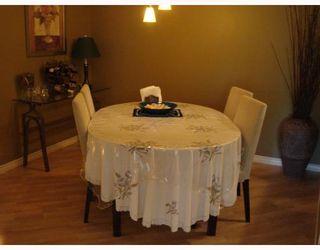 Photo 5: 302 8100 JONES Road in Richmond: Brighouse South Condo for sale : MLS®# V717451