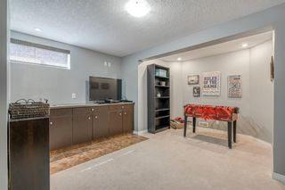 Photo 32: 88 COUGARSTONE Manor SW in Calgary: Cougar Ridge Detached for sale : MLS®# A1022170