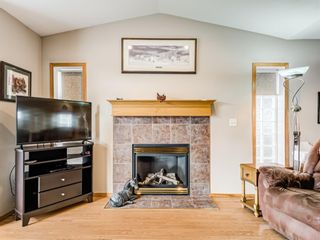 Photo 5: 106 Highwood Village Place NW: High River Detached for sale : MLS®# A1095860