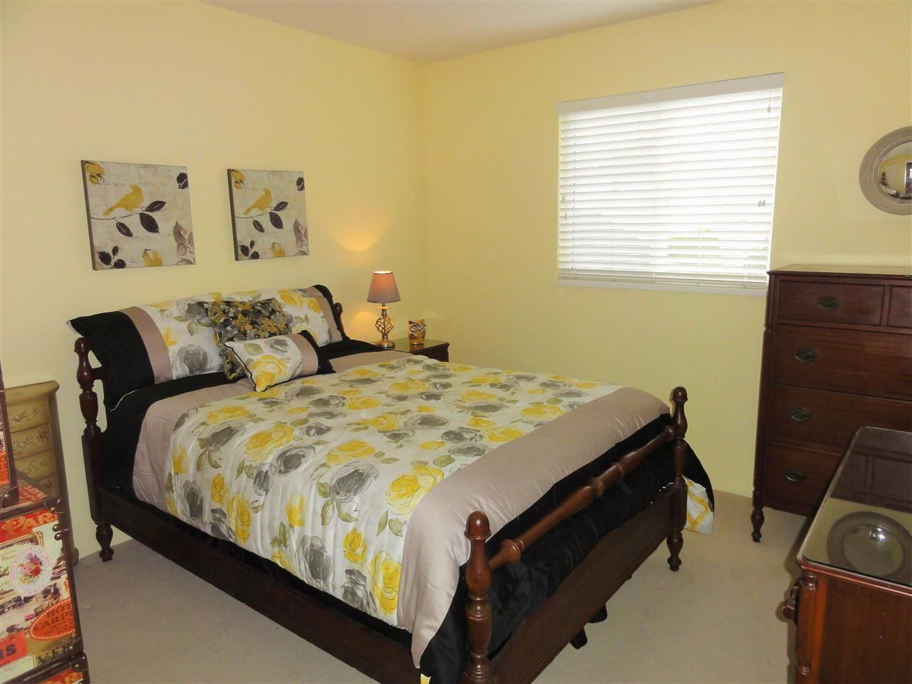 """Photo 14: Photos: 5883 148A Street in Surrey: Sullivan Station House for sale in """"Panorama Village"""" : MLS®# R2032102"""