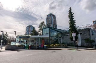 Photo 19: 503 6737 STATION HILL Court in Burnaby: South Slope Condo for sale (Burnaby South)  : MLS®# R2332863