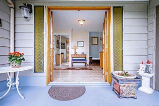 Photo 3: 5153 Hammond Bay Rd in : Na North Nanaimo House for sale (Nanaimo)  : MLS®# 875009