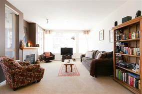 Photo 3: 301 - 580 Raven Woods in North Vancouver: Roche Point Condo for sale : MLS®# R2288594