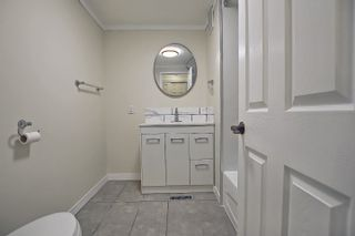 Photo 18: 24 QUARRY Crescent NW in Edmonton: Zone 42 Mobile for sale : MLS®# E4259643