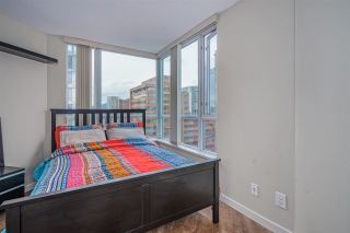 Photo 17: 1402 1212 HOWE STREET in Vancouver: Downtown VW Condo for sale (Vancouver West)  : MLS®# R2549501
