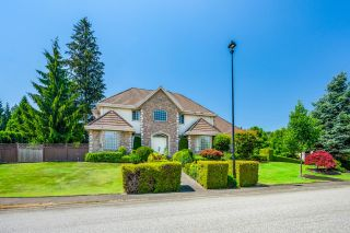 Photo 2: 11293 162A Street in Surrey: Fraser Heights House for sale (North Surrey)  : MLS®# R2599433